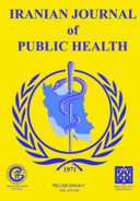 Iranian Journal of Public Health