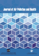 Journal of Air Pollution and Health