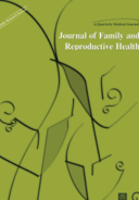 The Journal of Family & Reproductive Health