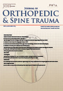 Journal of Orthopedic and Spine Trauma