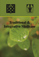 Traditional and Integrative Medicine