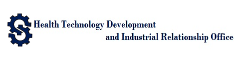 Health Technology Development and Industrial Relationship Office