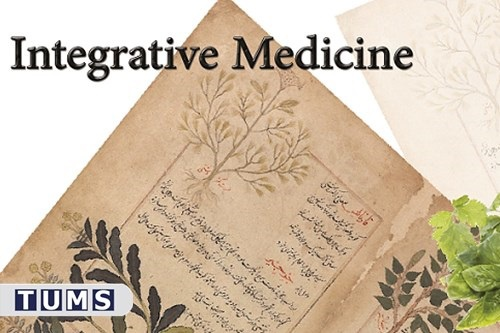 The 'Traditional and Integrative Medicine' Journal Indexed in Scopus